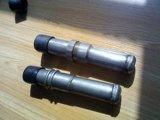 辽宁声测管、优质声测管