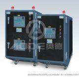 奥德ADDM-36压铸模温机
