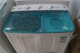 【戴克洗衣机 】质量就是这么给力