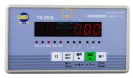 控制仪表显示器 Ts800t抗干扰性能强专业工控仪表