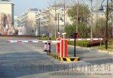 開封小區單位QG-19停車場管理系統價格,開封工廠藍牙停車場系統安裝