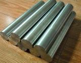 钛合金线条 TA1钛棒厂家 14 15 16 17 18mm_专业生产公司