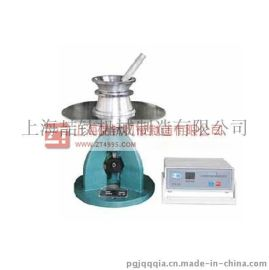 NLD-3水泥跳桌價格|水泥跳桌廠家使用說明
