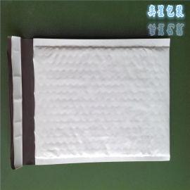 共挤膜气泡袋 奕星包装专业生产【共挤膜气泡袋】