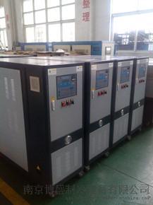 供應油溫機丨油溫機廠家丨導熱油溫度控制機