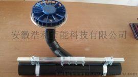 芜湖安庆六安铜陵桐城宣城池州黄山宿州阜阳蚌埠HDPE管材管件总代理