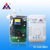 永康家用燃气报警器YK828/RQ02