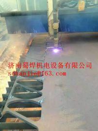 台式数控切割机生产厂家