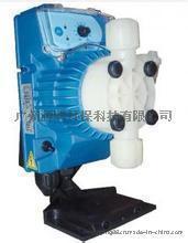 广州意大利SEKO电磁隔膜计量泵 水处理药剂泵价格