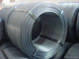 天津天康金属制品有限公司供应冷轧带肋钢筋,德国设备,