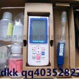 日本DKK5613-5F水质分析仪表