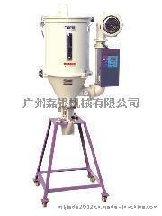 嘉銀12kg乾燥機,塑料乾燥機廠家,料斗式乾燥機價格