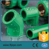 国标生产,PPR 冷水管