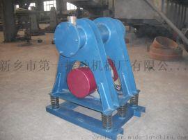 河南国风ZM型振动磨粉机