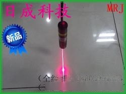 桥切机用红外线激光器报价