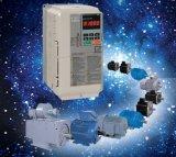 安川CIMR-VB4A0009BBA(3.0)变频器