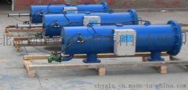 循环水设备|循环水处理设备|循环水过滤器|循环水系统|工业循环水设备|中水回用过滤器|中水处理设备|污水处理设备|工业废水处理