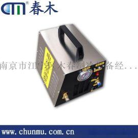 南京万佛莱CM-OP4D中央空调电动加油泵