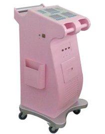 南**贝HBC-2000 产后康复综合治疗仪