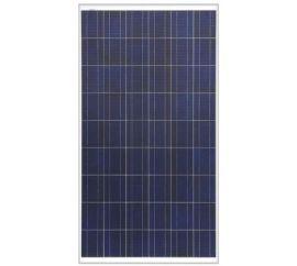 多晶硅电池组件/太阳能板