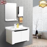 D.S德利思頓 精裝系列 浴室櫃洗漱櫃組合 TB785-1