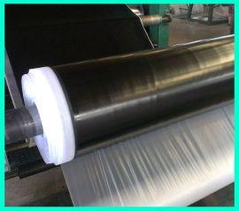 耐磨橡胶板,巨翼橡胶,喷砂房用耐磨橡胶板