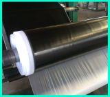耐磨橡膠板,巨翼橡膠,噴砂房用耐磨橡膠板