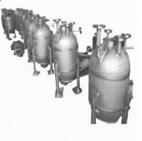 液化石油气自动切水器