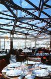 阳光房、钢构厂房、钢构采光顶、  别墅阳光房定制