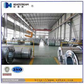 冠洲彩鋼板|山東冠洲彩鋼板現貨供應,價格,廠家