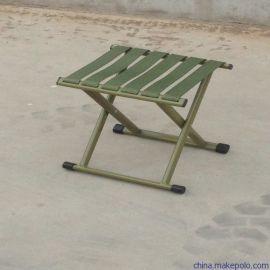 厂家直销折叠马扎   马扎 钓鱼凳