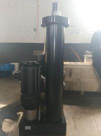 AH190用于压机15T伺服电动缸