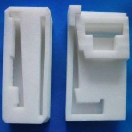 来图定做珍珠棉定位 EPE异型加工