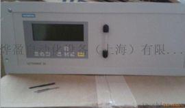 进口CO/CO2气体分析仪7MB2337-0AE10-3DL1