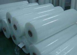 PE透明保护膜,深圳片区厂家大量供应