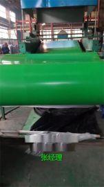 贵港市标准绝缘胶垫*力泰变电站橡胶垫*天然高弹胶板