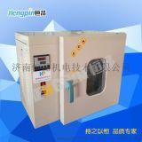 恒品HP-GZX400干燥箱