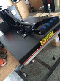 手动低压烫标机 烫画机 服装领标压烫机配件