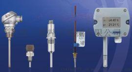 JUMO传感器/进口热电阻热电偶/德国久茂温度传感器代理