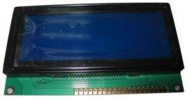 19264小尺寸液晶显示模块