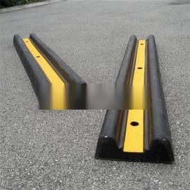 防撞条厂家批发 墙壁保护条 广东橡胶防撞条 反光防撞条