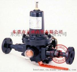 ITOKOKI煤气瓶切换器日本伊藤液相切换阀LAX-20B