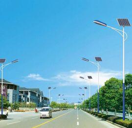 供应拉萨地区太阳能路四川明锐光电