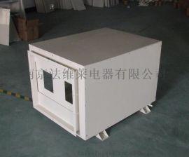 南京恒温恒湿机价格_壁挂式空调供应商