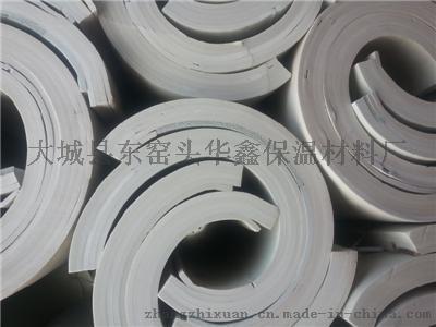 热合聚乙烯保温管技术参数