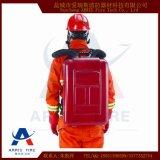 RHZYN240型消防正压式消防氧气呼吸器
