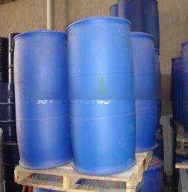 供應工業級丙醯氯價格