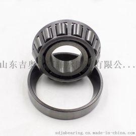 厂家批发圆锥轴承 汽车轮毂 外贸 替代进口 车桥 30204(7204E)