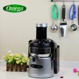 美國Omega歐米茄 BMJ332 進口蔬果榨汁機 果汁機 大口徑