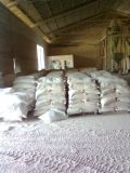 广西氧化镁 工业氧化镁价格